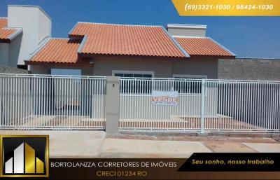 b9fd64cafe54b Bortolanzza Corretores de Imóveis - www.bortolanzza.com.br ...
